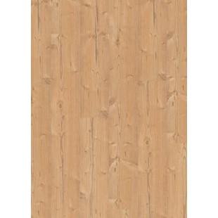 Ламинат Pergo коллекция Original Excellence Classic Plank Сосна нордик планка L0201-01810
