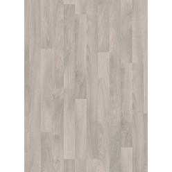 Ламинат Pergo Public Extreme Classic Plank Дуб нордик серый 2-полосный L0101-03363