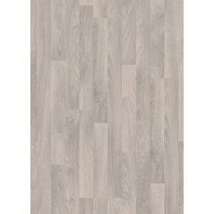 Ламинат Pergo коллекция Public Extreme Classic Plank Дуб нордик серый 2-полосный L0101-03363