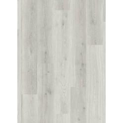 Ламинат Pergo Public Extreme Classic Plank Дуб утренний планка L0101-03364