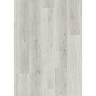 Ламинат Pergo коллекция Public Extreme Classic Plank Дуб утренний планка L0101-03364