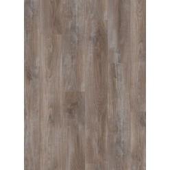 Ламинат Pergo Classic Plank 4V-NV Дуб темно-серый меленый L1208-01811, , 1 727 руб. , L1208-01811, Pergo, Pergo