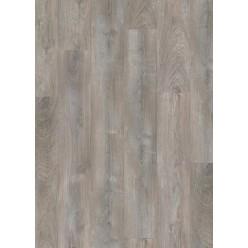 Ламинат Pergo Classic Plank 4V-NV Дуб серый меленый L1208-01812, , 1 727 руб. , L1208-01812, Pergo, Pergo