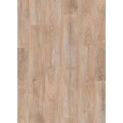 Ламинат Pergo Classic Plank 4V-NV Дуб Блонд меленый L1208-01813, , 1 727 руб. , L1208-01813, Pergo, Pergo