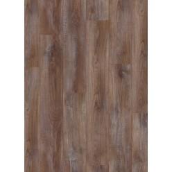 Ламинат Pergo Classic Plank 4V-NV Дуб кофе меленый L1208-01814, , 1 727 руб. , L1208-01814, Pergo, Pergo