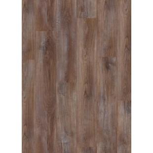 Ламинат Pergo коллекция Classic Plank 4V-NV Дуб кофе меленый арт. L1208-01814