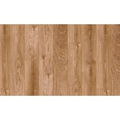 Ламинат Pergo Plank 4V Дуб серебрянный L1211-01807, , 2 354 руб. , L1211-01804, Pergo, Pergo
