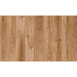 Ламинат Pergo Plank 4V Дуб серебрянный L1211-01807, , 2 354 руб. , L1211-01804, Pergo, Plank 4V L1211