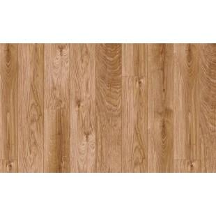 Ламинат Pergo Plank 4V Дуб серебрянный арт. L1211-01807