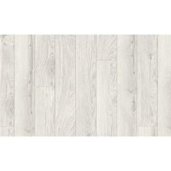 Ламинат Pergo Plank  4V Дуб натуральный L1211-01804, , 2 354 руб. , L1211-01804, Pergo, Plank 4V L1211