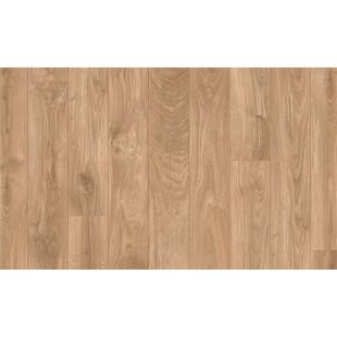 Ламинат Pergo Plank 4V Меленый Светлый дуб арт. L1211-01815