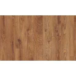 Ламинат Pergo Plank 4V Темный дуб L1211-01816, , 2 354 руб. , L1211-01816, Pergo, Plank 4V L1211