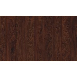 Ламинат Pergo Plank 4V Дуб Эбен L1211-01818, , 2 354 руб. , L1211-01818, Pergo, Plank 4V L1211