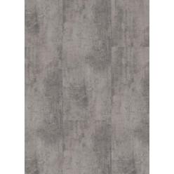 Ламинат Pergo Public Extreme Big Slab Серый бетон L0118-01782, , 3 108 руб. , L0118-01782, Pergo, Pergo