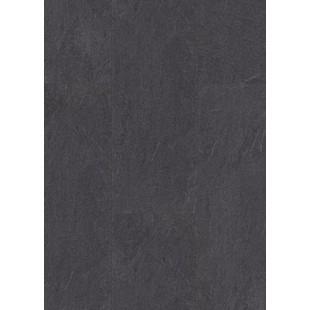 Ламинат Pergo коллекция Original Excellence Big Slab 4V Сланец темно-серый L0220-01778