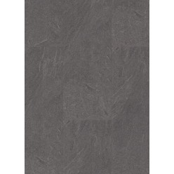 Ламинат Pergo Original Excellence Big Slab 4V Сланец средне-серый L0220-01779, , 2 316 руб. , L0120-01779, Pergo, Original Excellence Big Slab 4V L0220