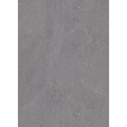 Ламинат Original Excellence Big Slab 4V Pergo Сланец светло-серый L0220-01780, , 2 316 руб. , L0220-01780, Pergo, Original Excellence Big Slab 4V L0220