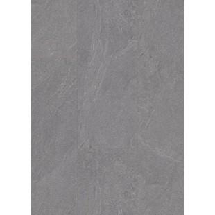 Ламинат Pergo коллекция Original Excellence Big Slab 4V Сланец светло-серый L0220-01780
