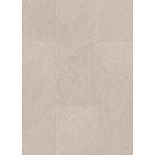Ламинат Pergo коллекция Original Excellence Big Slab 4V Сланец альпака L0220-01781