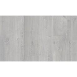Ламинат Pergo Sensation 4V Modern Plank Известково-серый дуб L1231-03367