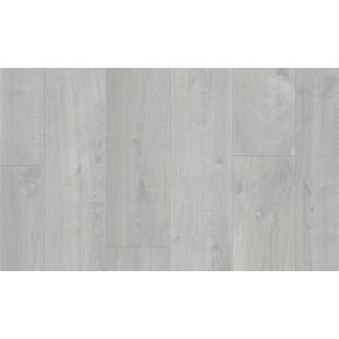 Ламинат Pergo Sensation 4V Modern Plank Известково-серый дуб арт. L1231-03367