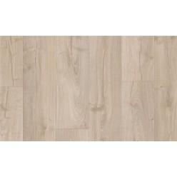 Ламинат Pergo Sensation 4V Modern Plank Новый Английский дуб L1231-03369, , 2 628 руб. , L1231-03369, Pergo, Sensation L1231