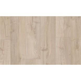 Ламинат Pergo Sensation 4V Modern Plank Новый Английский дуб арт. L1231-03369