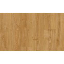 Ламинат Pergo Sensation 4V Modern Plank Приусадебный дуб L1231-03370