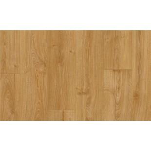 Ламинат Pergo Sensation 4V Modern Plank Приусадебный дуб арт. L1231-03370