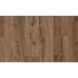 Ламинат Pergo Sensation 4V Modern Plank Фермерский дуб L1231-03371