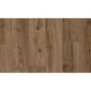 Ламинат Pergo Sensation 4V Modern Plank Фермерский дуб арт. L1231-03371