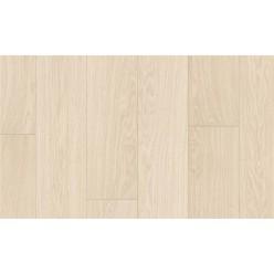 Ламинат Pergo Sensation 4V Modern Plank Современный Датский Дуб L1231-03372