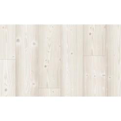 Ламинат Pergo Sensation 4V Modern Plank Состаренная Белая Сосна L1231-03373, , 2 628 руб. , L1231-03373, Pergo, Sensation L1231