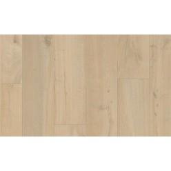 Ламинат Pergo Sensation 4V Modern Plank Прибрежный дуб L1231-03374