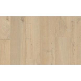 Ламинат Pergo Sensation 4V Modern Plank Прибрежный дуб арт. L1231-03374