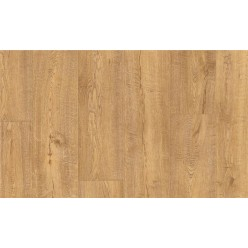 Ламинат Pergo Sensation 4V Modern Plank Потертый дуб винтаж L1231-03376, , 2 628 руб. , L1231-03376, Pergo, Sensation L1231