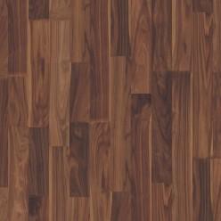 Ламинат Pergo Original Excellence Classic Plank Орех элегантный 2-полосный L1201-01471