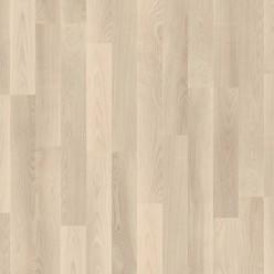 Ламинат Pergo Original Excellence Classic Plank Ясень нордик 2-полосный L1201-01800
