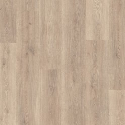 Ламинат Pergo Original Excellence Classic Plank Дуб премиум планка L1201-01801