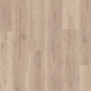 Ламинат Pergo коллекция Original Excellence Classic Plank Дуб премиум планка L1201-01801