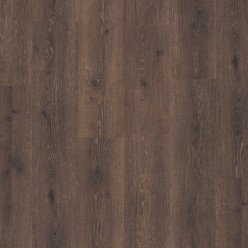 Ламинат Pergo Original Excellence Classic Plank Дуб термо планка L1201-01803