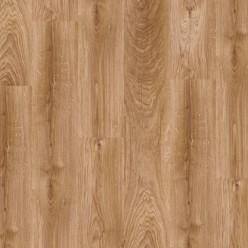 Ламинат Pergo Original Excellence Classic Plank Дуб натуральный планка L1201-01804