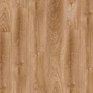 Ламинат Pergo коллекция Original Excellence Classic Plank Дуб натуральный планка L1201-01804
