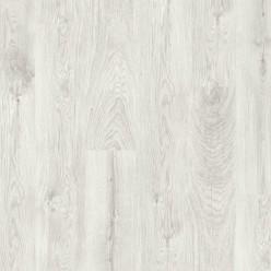 Ламинат Pergo Original Excellence Classic Plank Дуб серебряный планка L1201-01807