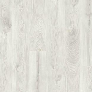 Ламинат Pergo коллекция Original Excellence Classic Plank Дуб серебряный планка L1201-01807