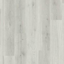 Ламинат Pergo Original Excellence Classic Plank Дуб утренний планка L1201-03364