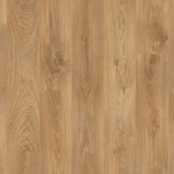 Ламинат Pergo Original Excellence Classic Plank Дуб виноградный планка L1201-03366
