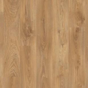 Ламинат Pergo коллекция Original Excellence Classic Plank Дуб виноградный планка L1201-03366