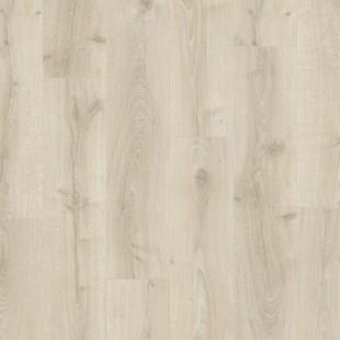 ПВХ плитка PERGO коллекция Optimum Click Дуб Горный бежевый V3107-40161