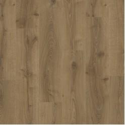 Дуб Горный коричневый V3107-40162